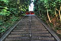 東福寺 - panoramio (4).jpg