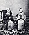 民治(是水)(1807-1887)とみ(1807-1896).jpg