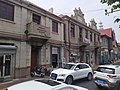 海岸街近代建筑 02.jpg