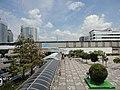 海浜幕張 - panoramio (16).jpg