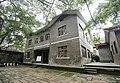 澳大利亚公使馆旧址照片.JPG