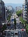烏丸通 - panoramio.jpg