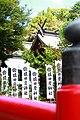 犬山城 (愛知県犬山市) - panoramio (1).jpg