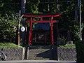 玉前神社 - panoramio.jpg