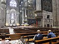 米蘭主教座堂 Duomo di Milano - panoramio (1).jpg