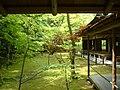 緑陰 - panoramio.jpg