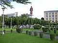 總統府前的介壽公園 - panoramio - Tianmu peter (5).jpg
