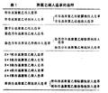 聚氯乙烯人造革2.png