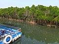 膠筏 Plastic Raft - panoramio.jpg