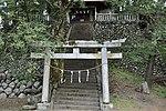 護王神社 - panoramio (2).jpg