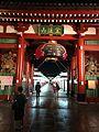 金龍山浅草寺 2016 (26612203415).jpg