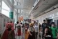 香港湾仔区 Hong Kong Wan Chai Area China Xinjiang Urumqi Welcome yo - panoramio (19).jpg