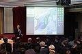 馬英九總統主持外交部「南海議題及南海和平倡議」講習會 01.jpg