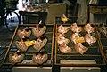鯛のひらき - flickr 14968705320 46ddc52947 o.jpg