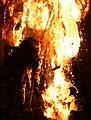 鳥羽の火祭り (愛知県幡豆郡幡豆町鳥羽) - panoramio (1).jpg