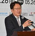 새누리당 이종훈 국회의원.jpg