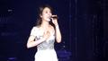 옥주현 레베카 20150215 Ock Joo-hyun musical rebecca.png