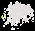 제헌국회총선전남무안을.png
