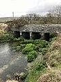 -2021-05-03 Old Clapper Bridge, Bolventor, Cornwall.jpg