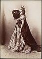 -Countess de Castiglione, from Série des Roses- MET DP205228.jpg