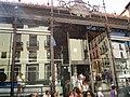 -Mercado de San Miguel-MADRID. - panoramio.jpg