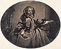 -Portrait of a Woman- MET DP132561.jpg