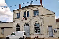 002 La Tour St Gelin ( 37120 ).JPG