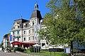 00 2072 Badenweiler - Hotel.jpg