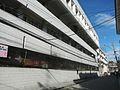 01629jfIntramuros landmarks City Manilafvf 15.jpg