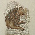 01 Mosaïque du Lion.jpg