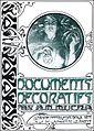01 mucha documentsdecoratifs 1901.jpg