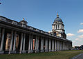 02-Greenwich-Royal Naval College-006.jpg