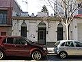 020 Casa Carles Socias, rbla. Montserrat 7 (Cerdanyola del Vallès).jpg
