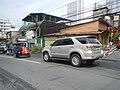 02111jfBarangays Magsaysay Santo Cristo Corregidor Bukidnon Streets Quezon Cityfvf 20.jpg