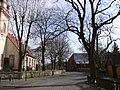 02170047 - Seelze - Martinskirche - 2005.JPG