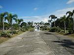 02337jfHour Great Rescue Roads Cabanatuan City Memorialfvf 24.JPG