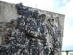 02575jfHour Great Rescue Prisoners Cabanatuan City Memorialfvf 03.JPG