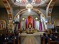 0259jfSaint Francis Church Tree Meycauayan Heritage Belfry Bulacanfvf 02.JPG