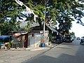 02917jfChurches Zapote Road Camarin North Caloocan Cityfvf 07.JPG