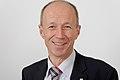 0306R-Armin Schwarz, CDU.jpg