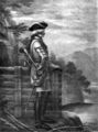 03 326 Book illustrations of Historical description of the clothes and weapons of Russian troops.png