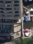 03 River City Closeup.jpg