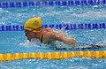 040912 - Tanya Huebner - 3b - 2012 Summer Paralympics (02).JPG