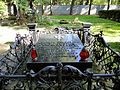 041012 Orthodox cemetery in Wola - 34.jpg