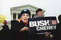 06.ElectionProtest.USSC.WDC.11December2000 (22179863008).jpg