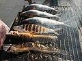 06555jfCandaba, Pampanga Market Fishes Foods Landmarksfvf 29.jpg