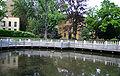 0682 - Milano - Giardini della Guastalla - Peschiera - Foto Giovanni Dall'Orto 5-May-2007.jpg