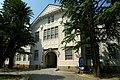 070512 University of Hyogo Himeji Hyogo pref Japan01s.jpg