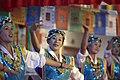 08. Tibet - Tsedang - 6370126075.jpg
