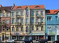 09011837 Berlin-Tegel, Berliner Straße 5 002.jpg